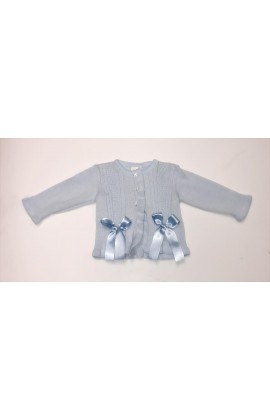 6a9cf4ec9 Designer baby girl cardigans - coats and cardigans.
