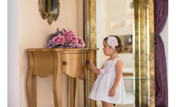 755e8f3e3f6 Piccolina Childrens Wear Boutique