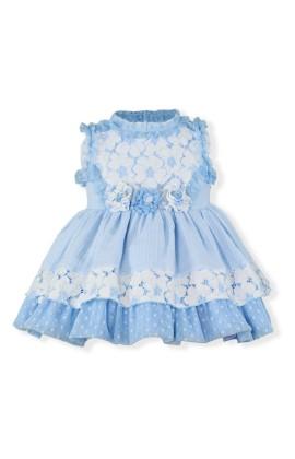 3261da39d166c Miranda - Spanish Girls Dresses, Skirt & Short Sets, Boys Rompers